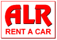 ALR Rent a Car
